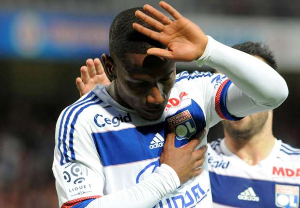 Lyon-Rennes, les clés du match
