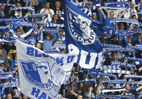 1. FCM siegt in Bremen, Duisburg patzt
