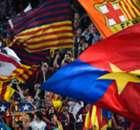 Le Barça sanctionné par l'UEFA ?