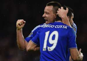 Chelsea - Newcastle United Betting Preview