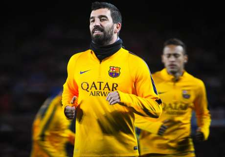 Levante vs. Barca im LIVE-STREAM