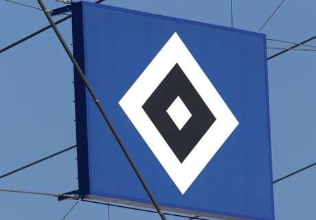 Fehlverhalten der Fans: HSV muss zahlen