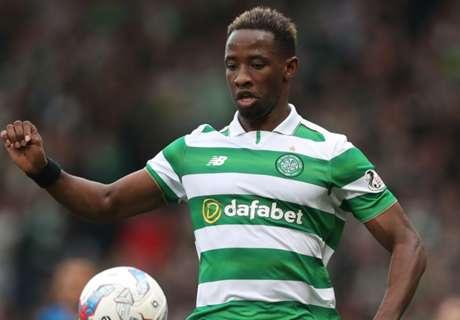 RUMEUR - Liverpool prêt à passer à l'action pour Moussa Dembélé