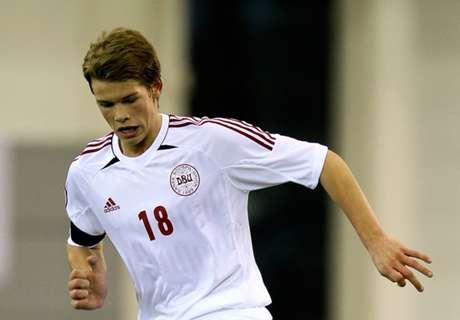 Nächster Dänen-Youngster für Bayern?