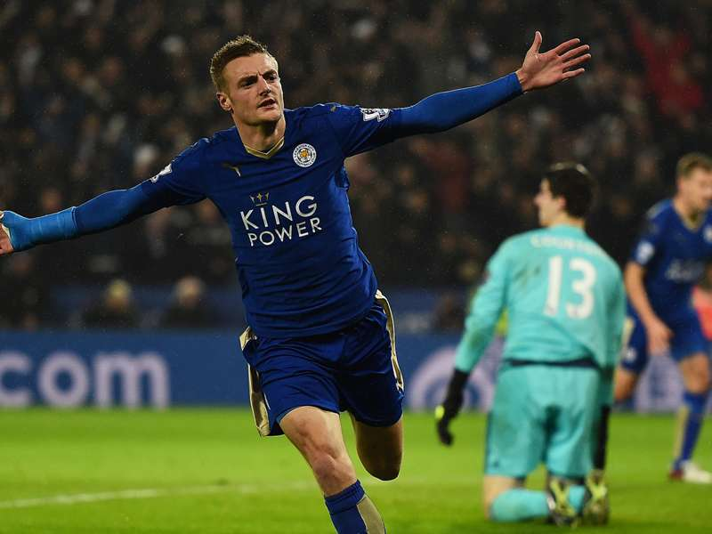 wette leicester meister
