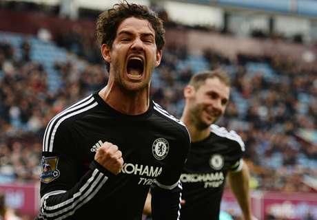 Chelsea-Star wechselt nach Spanien