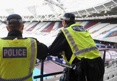 ENG-Skandal: 248 Klubs betroffen
