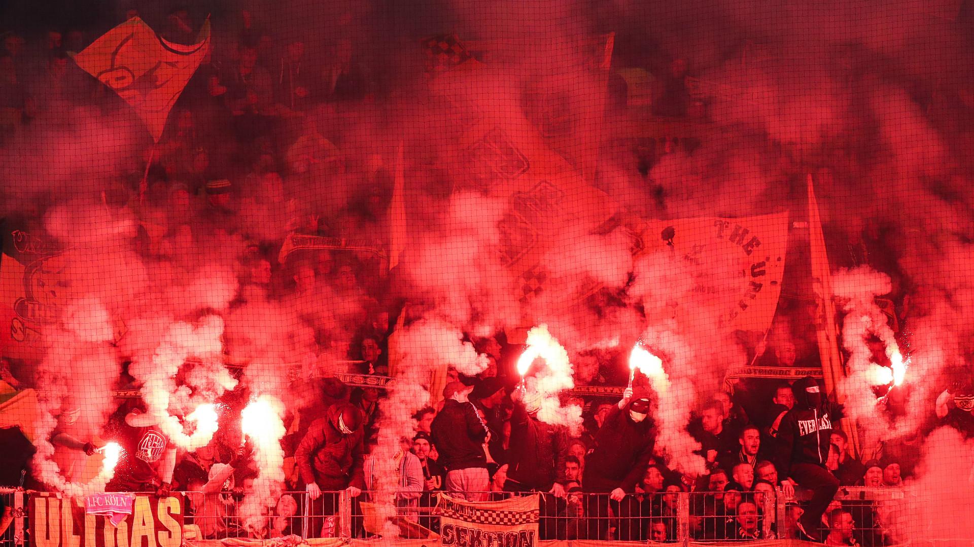 Mainz 05 Borussia Dortmund Bundesliga 012017