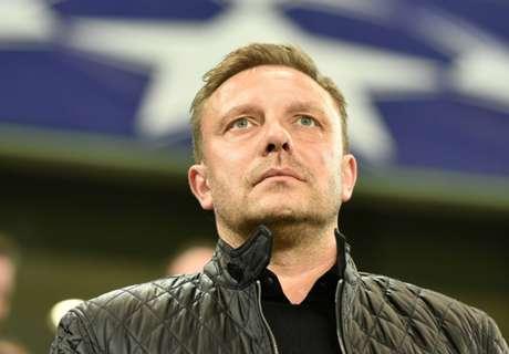 Hannover 96 holt Bayern-Talent