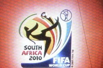 FIFA-Ethiker fordern lange Sperren für drei Afrikaner