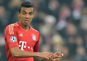 10. Luiz Gustavo | 2011 | From 1899 Hoffenheim to Bayern Munich | €16 million