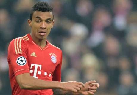 Top 10 contratações da Bundesliga