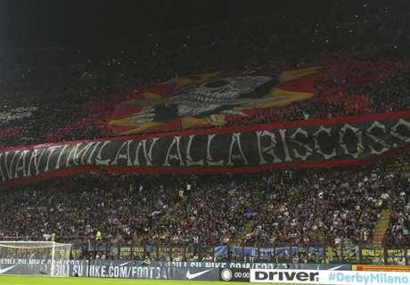 Milan-Verkauf verzögert sich