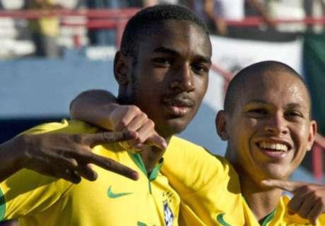 Gerson – Brasiliens nächster Export?