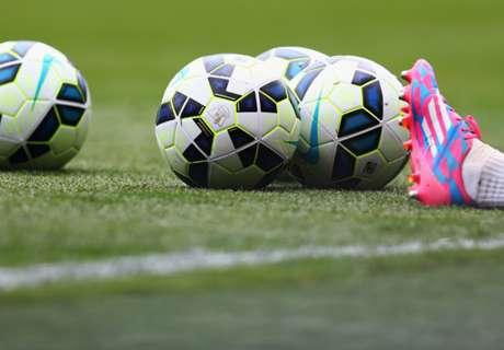 Süper Lig'de sakat ve cezalı isimler