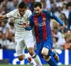 El camino a LaLiga: ¿Barça o Madrid?