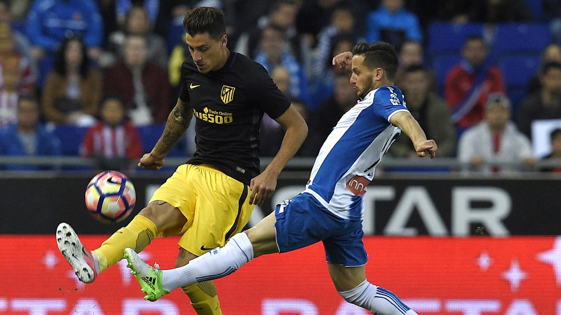 atletico madrid espanyol barcelona primera division 042217