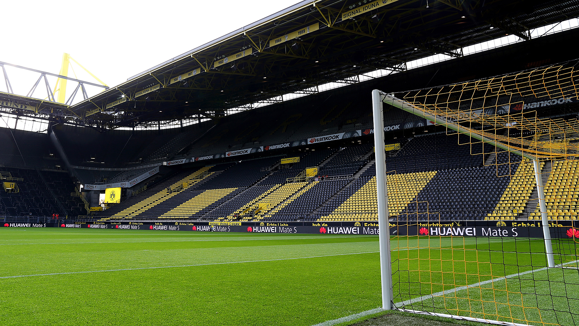 14 deutsche Städte bewerben sich als Spielort der Fußball-EM 2024