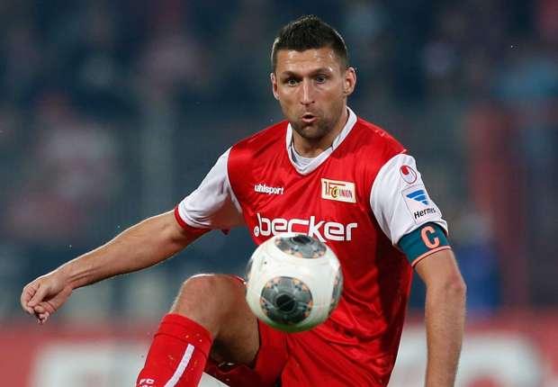 Konnte die Niederlage gegen Heidenheim nicht verhindern: Torsten Mattuschka