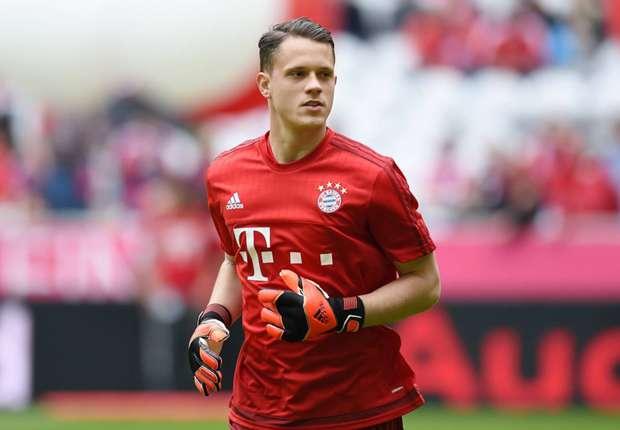 Transfernews Fc Bayern