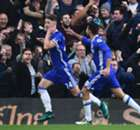 VIDEO: Chelsea schießt ManUnited ab