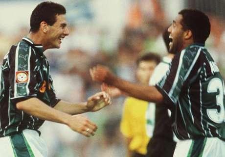 Ailton: Pizarro muss verlängern