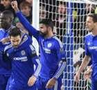 Arsenal verliert, Costa rettet Blues