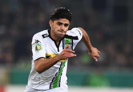 Medien: Borussia Dortmund holt Dahoud