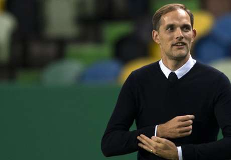 Watzke: Real-Interesse an Tuchel