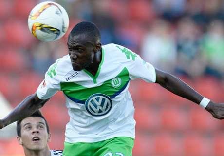 Wolfsburg verliert Test gegen Union