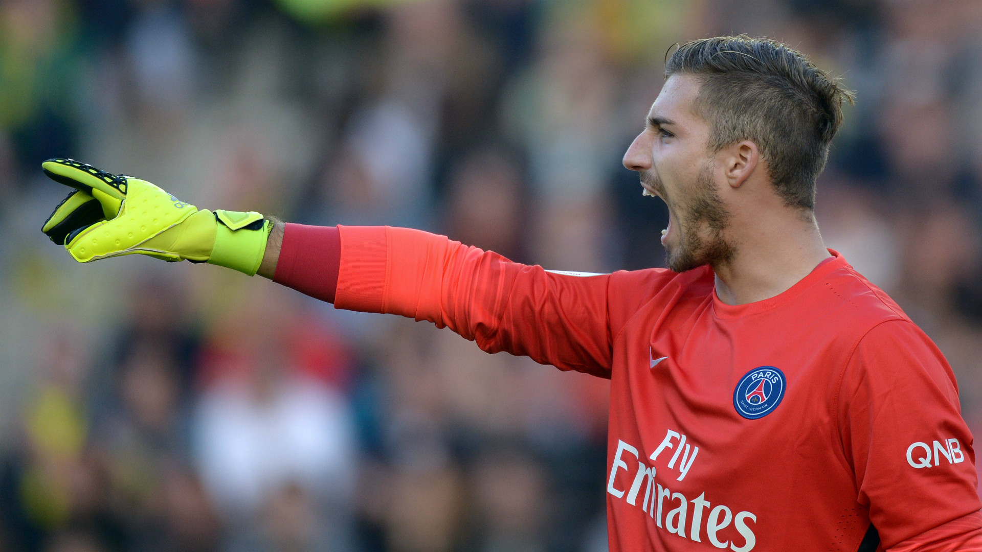 Inter vs Paris Saint-Germain Preview: Handanovic happy ...