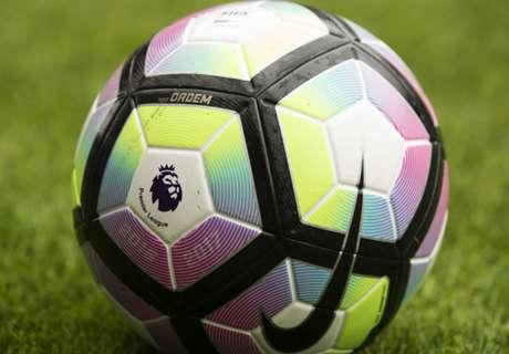 Neue Millionen: FA bestätigt TV-Vertrag