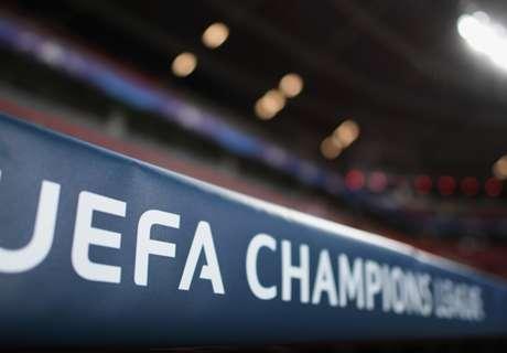 Premier League: Erfolglos in Europa