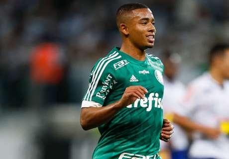 Medien: Real will Brasilien-Talent