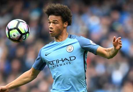 AO VIVO: Man.City 0 x 0 Celtic
