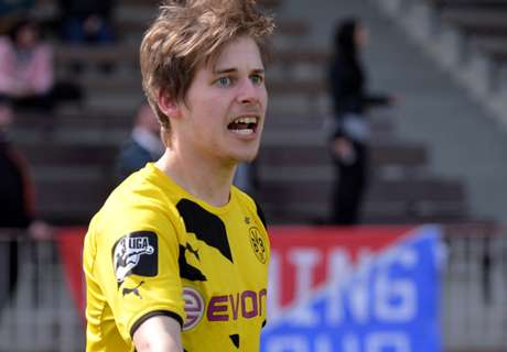 3. Liga: Kiel holt Harderer und Hoheneder