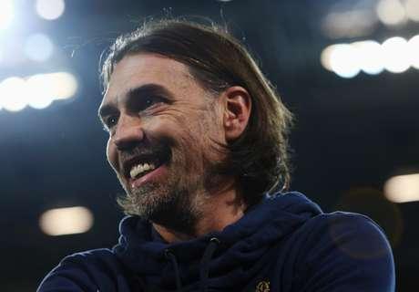 Medien: Mainz will Frankreich-Talent