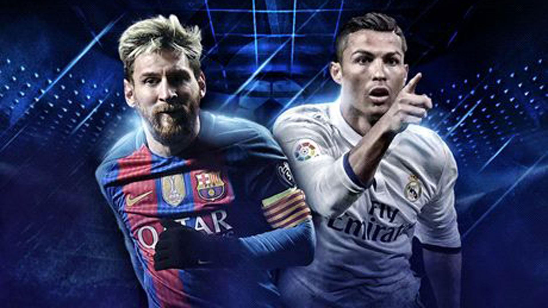Según los medios catalanes, Cristiano Ronaldo ganará el Balón de Oro 2016