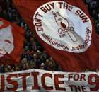 Charges over Hillsborough disaster