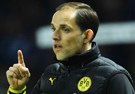 Spieler, die der BVB noch holen könnte