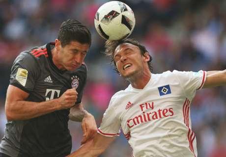 Bayern holt spät den verdienten Sieg