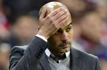 Olic: Guardiola failed at Bayern
