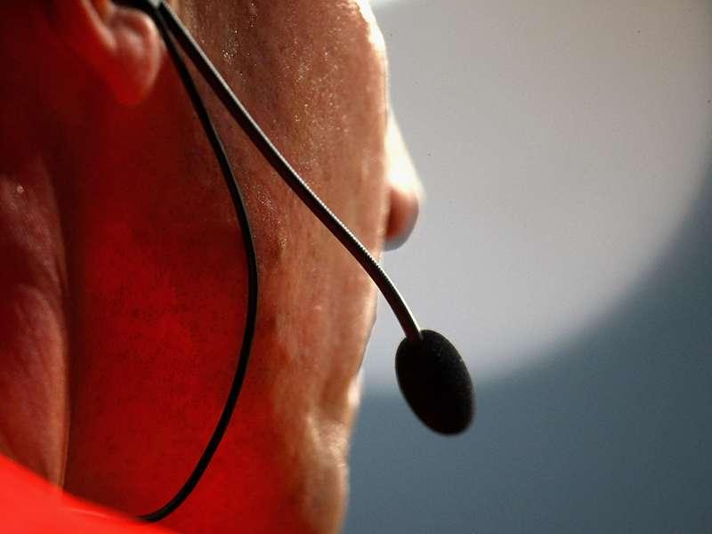DFB hält nichts von rascher Einführung des Videobeweises