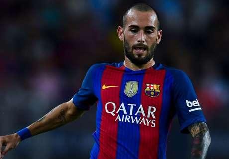 Gerücht: Barcelona mit Ablöse für Vidal