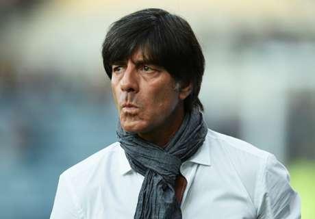 VIDEO: Euro 2016 in 60 seconds