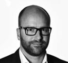 HSV trauert um seinen Marketing-Leiter