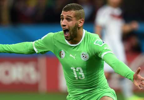 Betting: AFCON 2017 top scorer