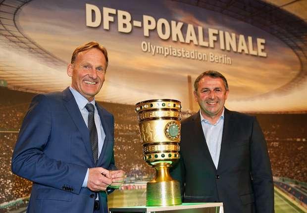 wolfsburg pokal 2019