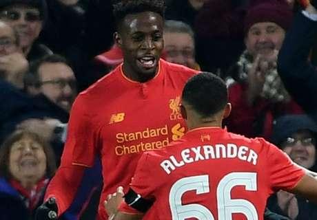 Liverpool-Leeds 2-0, résumé de match