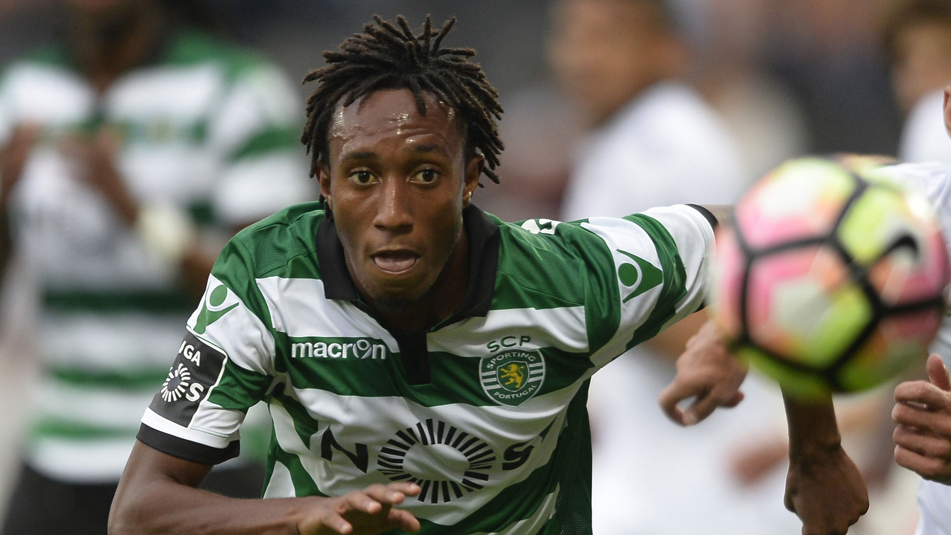 http://images.performgroup.com/di/library/goal_de/47/d9/gelson-martins-10012016_1ng6f354t215z1u1oy4lcqmg3y.jpg